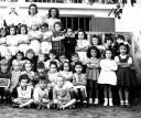 Ecole des soeurs 1948