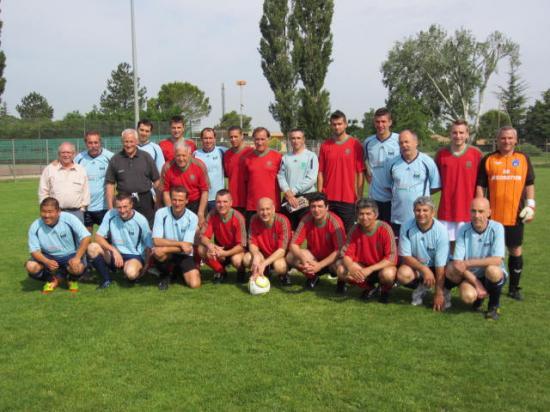 amicale-2012-2-equipes.jpg