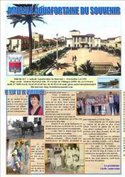 amicale-bulletin-de-mais-2011-page-1-1.jpg