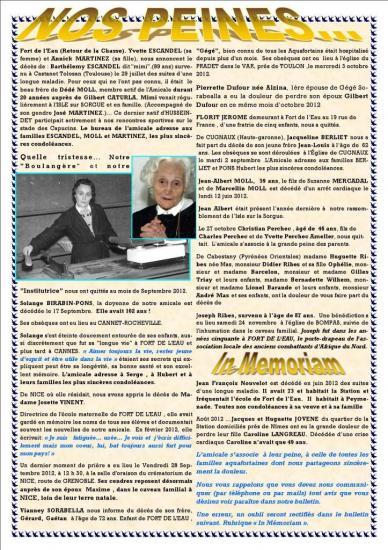 bull-noel-2012-definitif-page-8-deces-1.jpg