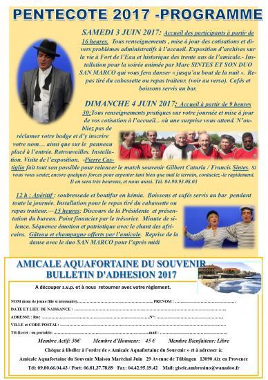 Bulletin de pentecote 2017 page 9 2 3