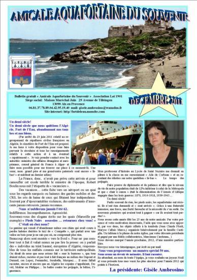 bulletin-noel-2011-d-finitif-page-1.jpg