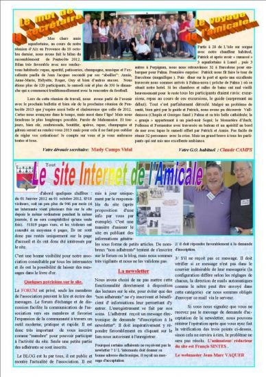 bulletin-noel-2012-page-3-revue-et-corrigee.jpg