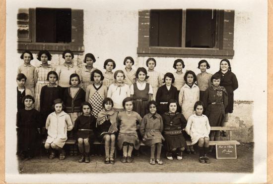 Fdl 1932 ecole communale341