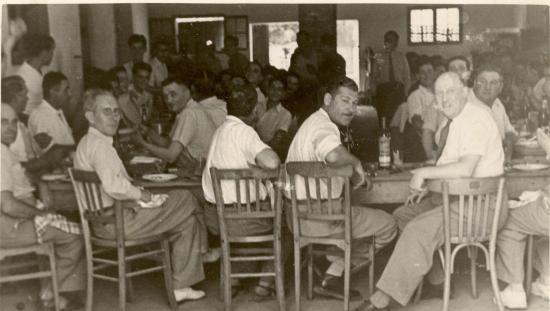 fdl-1948-repas-comite-des-fetes-dr-nicolai-h-blisowsky-robert-moulis.jpg