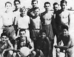 usfe-1949-cadet.jpg